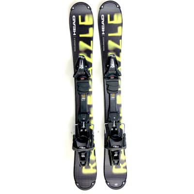 Head Skiboards 94cm Bindings 20/21