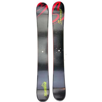 Skiboards-summit-carbonpro99-21-blank