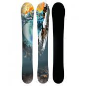 Summit Easy Rider 79cm Skiboards