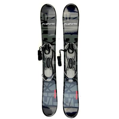 Snowjam Skiboards Titan 75 cm with Tyrolia Ski bindings