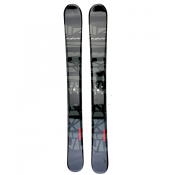 snowjam titan 99cm skiboards