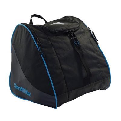 Sporttube Wanderer Ski Boot Bag