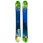 Summit Skiboards Ecstatic 99cm 21 blank