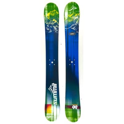 Summit Skiboards Ecstatic 99cm 21 blank