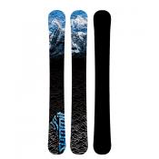 Summit EZ 95 cm Easy Skis Skiboards