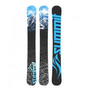 Summit EZ 95 cm Skiboards