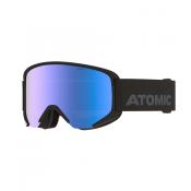 Atomic Savor PHoto Goggles