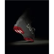 Alpina Grip Walk Set