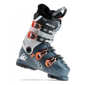 Alpina Ski Boots Xtrack 70 blgr