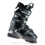 Alpina Xtrack 60 Skiboard Boots black